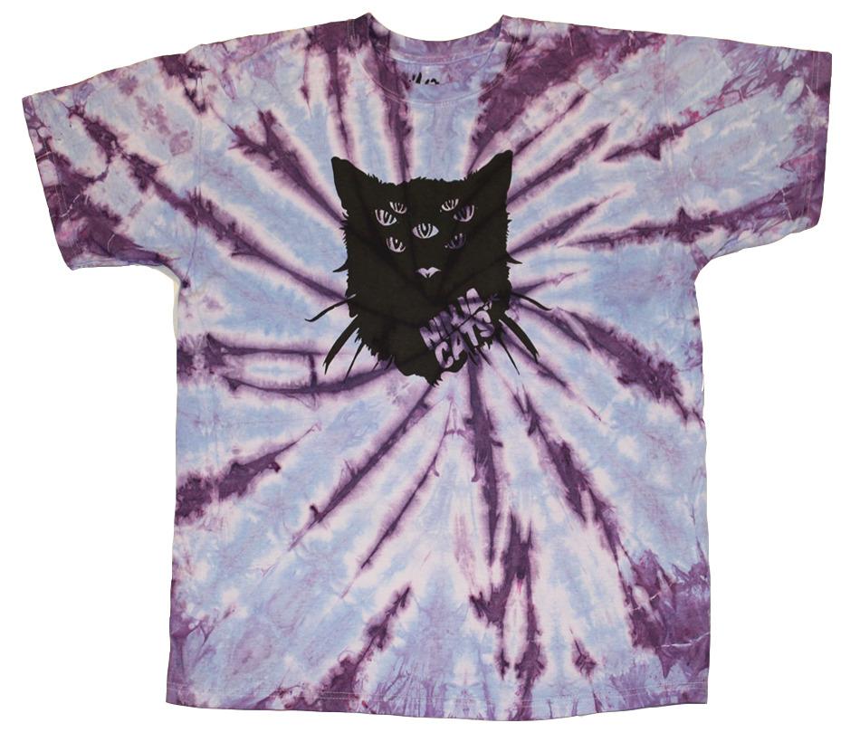 tee_shirt10