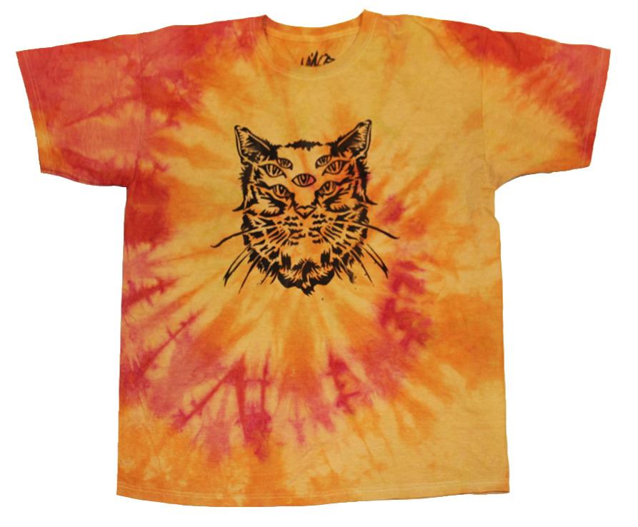 tee_shirt29