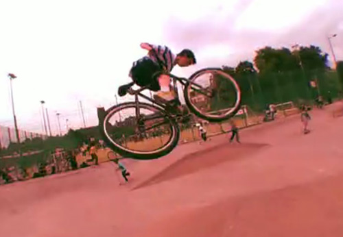 2011-07-27-gus-video