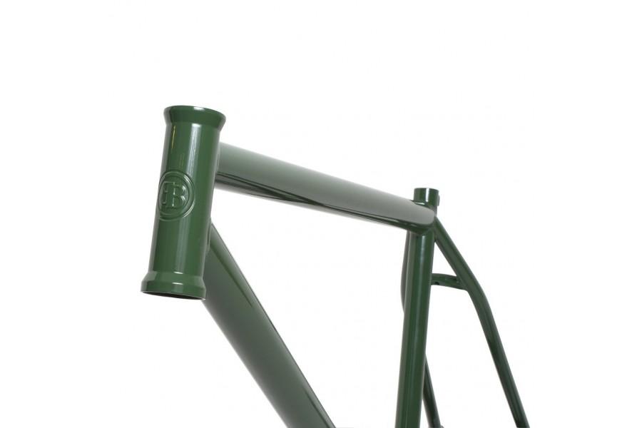 breakbrake17-serpent-frame-matt-green