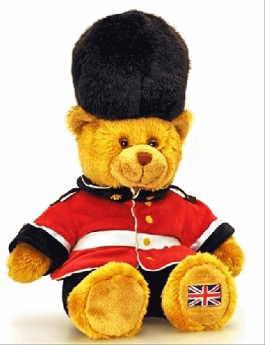 london-souvenir-guardsman-1024-p